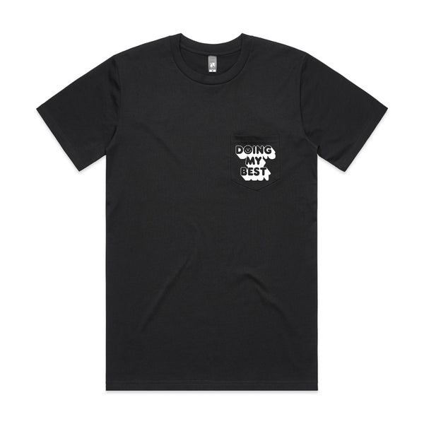 Tower Press Anniversary Tee (Limited Edition)