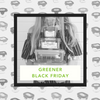 Wean Green Is Making Black Friday Greener