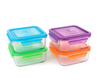 Meal Cubes - 31 oz./850 ml