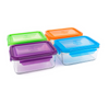 Meal Tubs - 36 oz./1090 ml