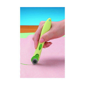 Clover 18mm Rotary Cutter