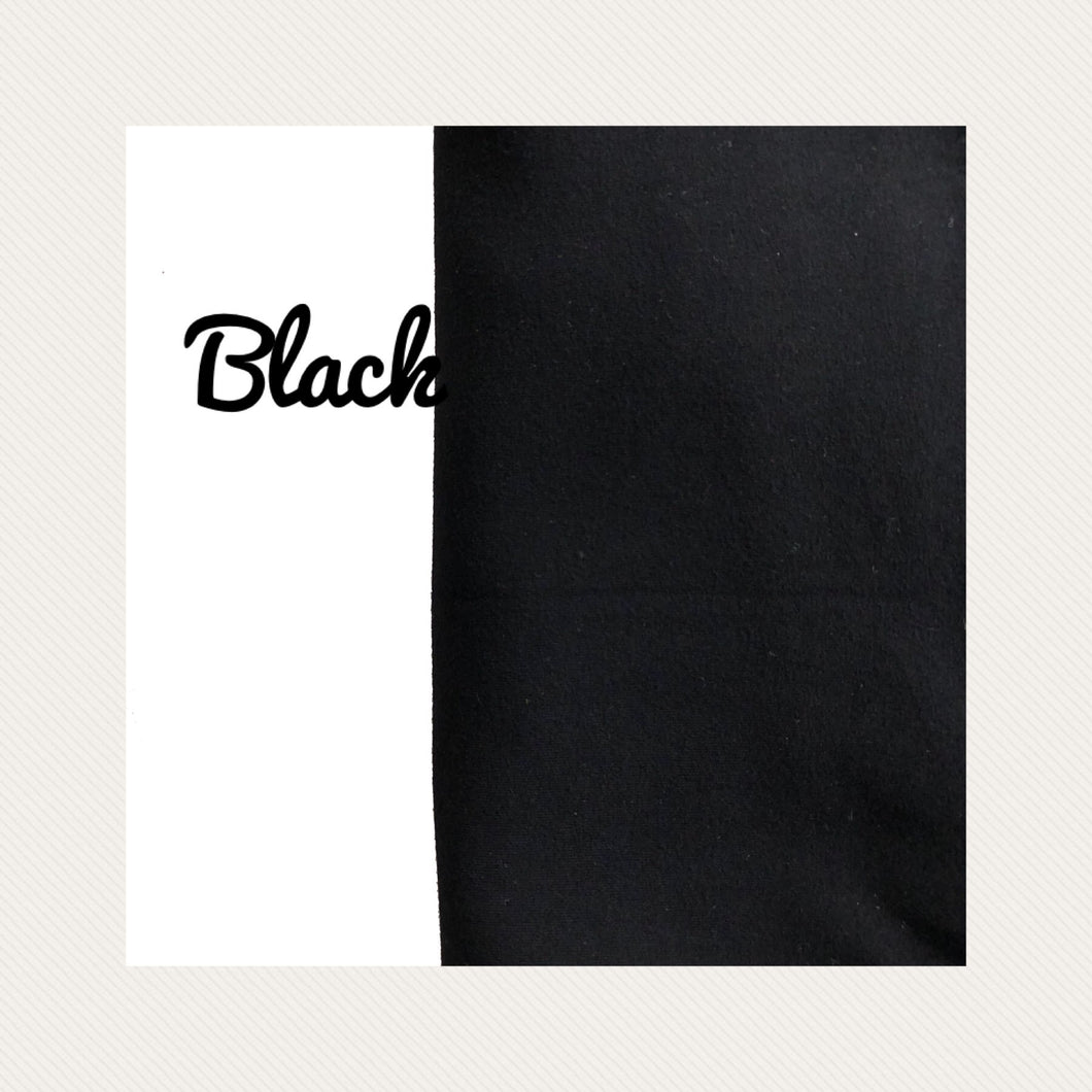 Black *Discounted Pre-Order Opening in a week or so*