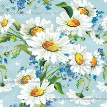 Pushing up Painted Daisies *Pre-Order