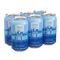 Fernie Brewing Hit The Deck Hazy IPA - 6 x 355mL