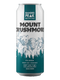 Banded Peak Mt. Crushmore II - 4 x 473mL