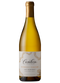 Cambria Estate Katherine's Vineyard Chardonnay