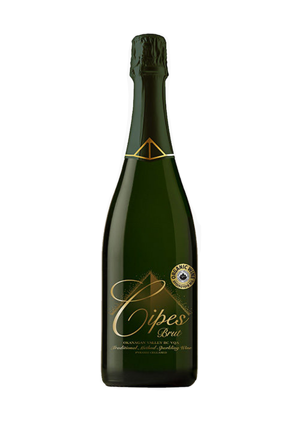 Summerhill Cipes Brut