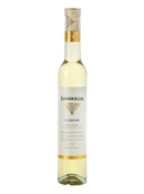 Inniskillin Vidal Ice Wine 50ml VQA