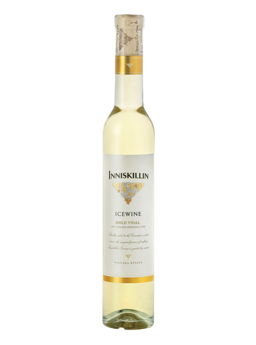 Inniskillin Vidal Ice Wine VQA - 50mL