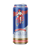 Red Racer Pale Ale - 4 x 500ml