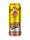 Red Racer Summer Crush Hopped Lager - 6 x 500mL