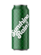 Cabin Brewing Sunshine Rain IPA - 4 x 473mL