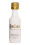 Rumchata Cream Liqueur - 50mL