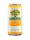 Somersby Mango Lime Cider - 4 x 473mL