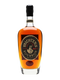 Michter's Single Barrel 10 Year Old Kentucky Straight Bourbon