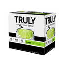 Truly Colima Lime - 6 x 355mL