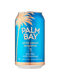 Palm Bay White Peach Tangerine - 6 x 355mL