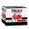 Truly Wild Berry - 6 x 355mL