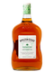 Appleton Estate Signature Blend Rum - 1.75L
