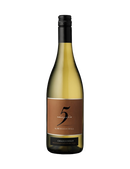 Mission Hill Five Vineyards Chardonnay