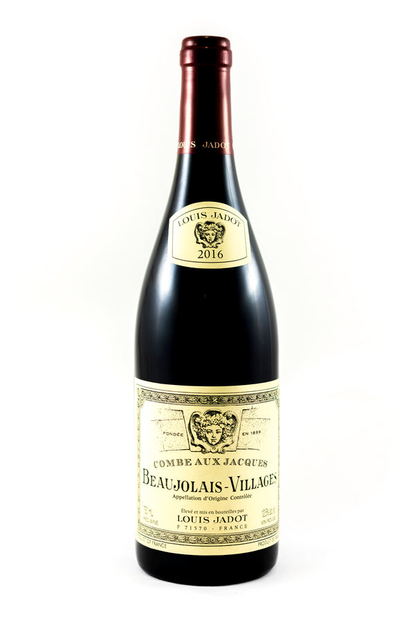 Louis Jadot Beaujolais Villages