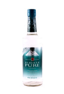 Alberta Pure Vodka - 1.75L
