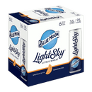 Belgian Moon Light Sky - 6 x 355mL