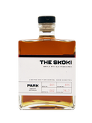 Park Distillery Skoki Maple Rye Old Fashioned - 375mL