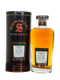 Signatory Vintage GlenAllachie 2007 12 Year Old Whisky (64.3% ABV)