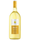 Naked Grape Chardonnay 1.5L