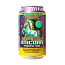 Phillips Electric Unicorn - 6 x 355mL