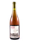 Kettle Valley Pinot Gris