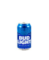 Bud Light 8pk Cans