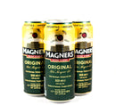 Magners Original Irish Cider - 4 x 473mL