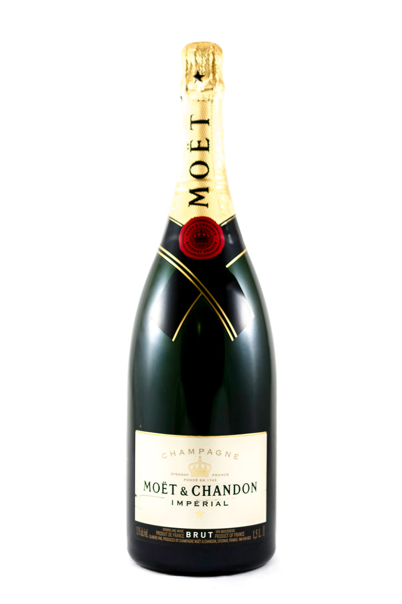 Moet & Chandon Brut Imperial - 1.5L