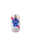 Pabst Blue Ribbon 15pk Cans