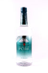 Alberta Pure Vodka 1.14L PET