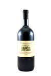 Fossacolle Brunello DOCG 2010, 1.5L