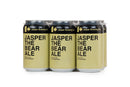 Jasper the Bear Ale 6pk