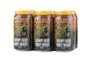 Grizzly Paw Honey Wheat 6pk Cans