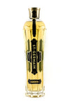 St. Germain Elderflower 750ml