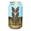 Campio Brewing All Malt Lager 6pk Cans
