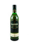 Glenfiddich 12 Year Old 375ml