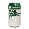 Jasper Brewing Trail Session 6pk Cans