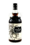 Kraken Black Spiced Rum - 375mL