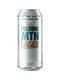 Folding Mountain Lager - 4 x 473mL
