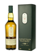 Lagavulin 12 Year Old - 2018 Release