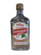 Phillips Peppermint Schnapps - 375mL
