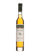 Sortilege Maple Syrup Whiskey - 375mL