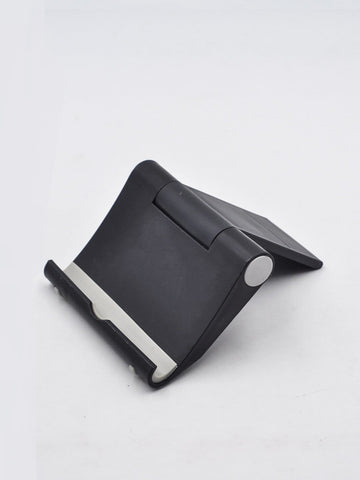 Adjustable Phone Holder (Black)